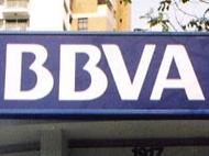 BBV – BBVA