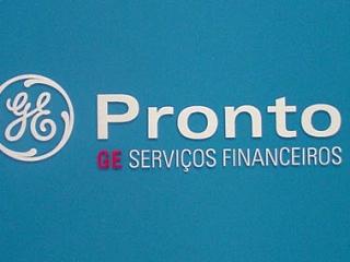 GE Financeira