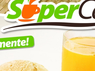 Super Café