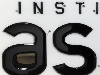 Instituto Asas