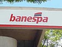 Santander Banespa