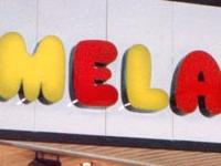 Mela Melão