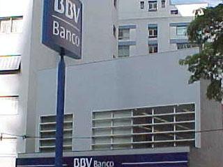 BBV Banco